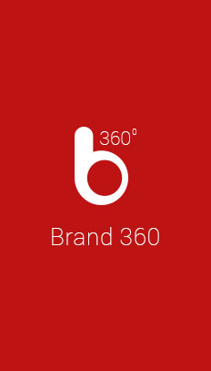 brand_360